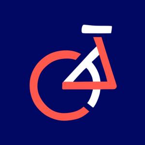 Cykelvänligast